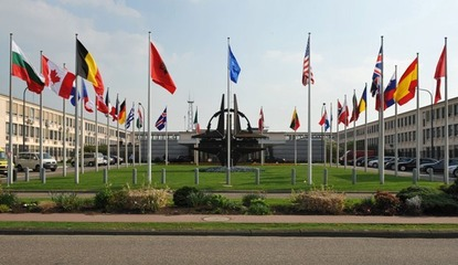 natoheadquarters