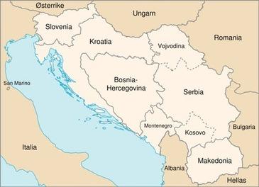 yugoslavi