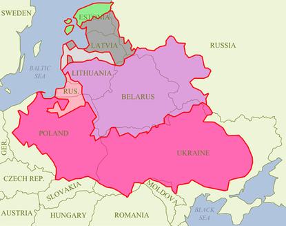 PolishLithuanianCommonwealth