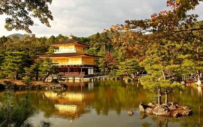 golden-pavilion