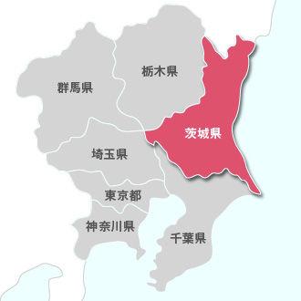 map_fff03