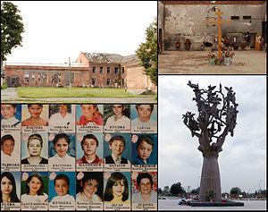 Beslankollazh