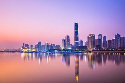 guangzhou0667