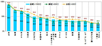 yd_japan2