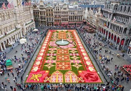 tapis-de-fleurs1
