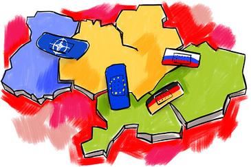 Map_468
