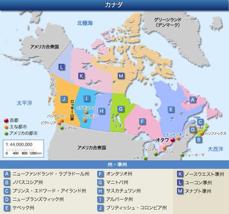 38_map