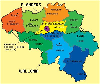 BelgiumRegProv