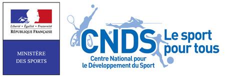 Etat-CNDS