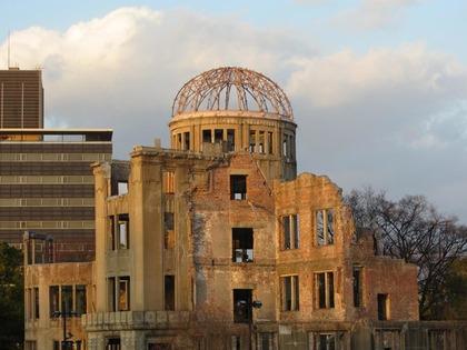 atomic-bomb-dome