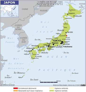 27-05-2013_JAPON-FCV_chartee_web_copie_cle8d163f-1