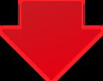 ico_arrow_red