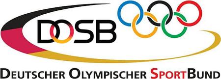 OlympischerSportbund