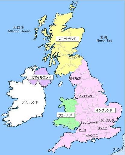 uk_map1
