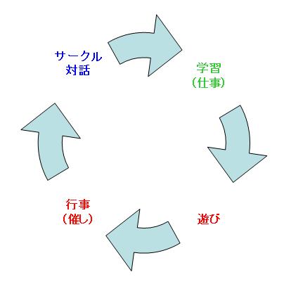 20110106_854049