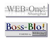 WEB-One!&�ܥ��֥�