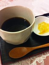 ものがたりコーヒー01
