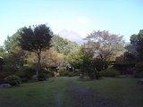 湯布院 花の庄