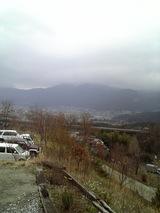 湯布院 櫟の丘
