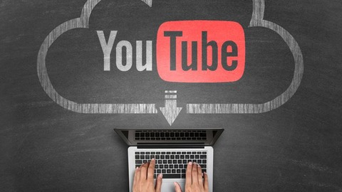 506603-how-to-download-youtube-videos