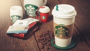151228starbucks-thumb-640x360-93011