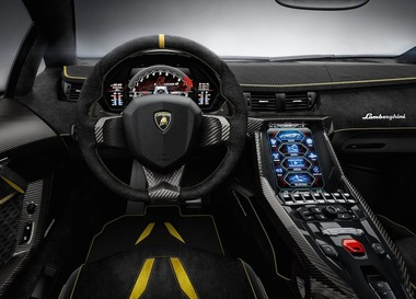 Lamborghini-Centenario-09