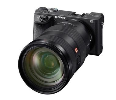 Sony-715x615