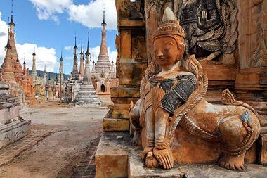 INDEIN-MYANMAR_20140904