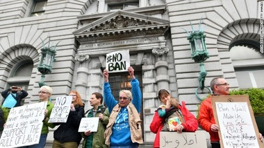 ninth-circuit-court-protest