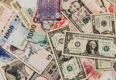 money_world