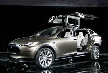 energy-upcoming-electric-cars-2013-tesla-model-x_59688_big