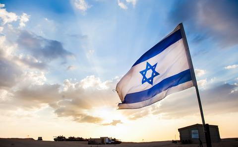 israel_national