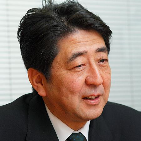 20160826yomawari