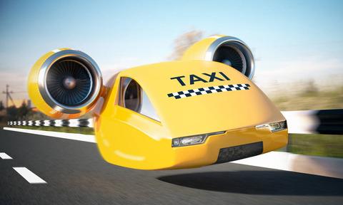 flying_taxi_panthermedia_b104151672_b