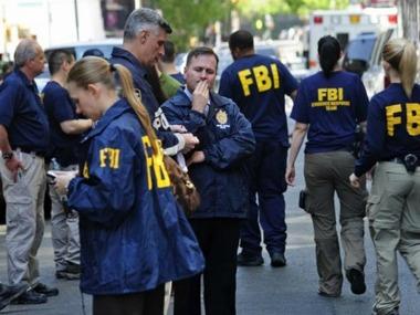 fbi_agents_reuters