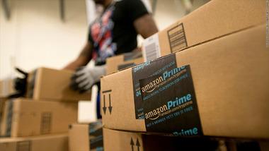 amazon-prime-boxes