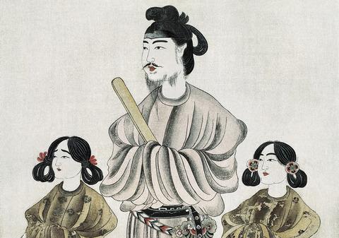 prince-shotoku