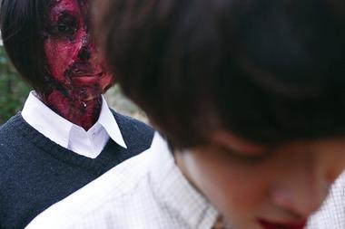 img_valentine-nightmare_01