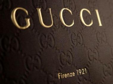 gucci-1-537x402