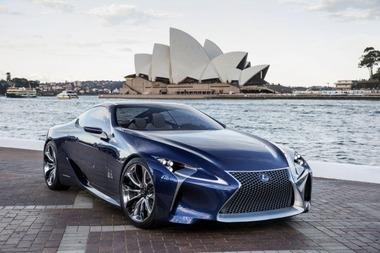 Lexus_LF_LC_Blue_001-618x412