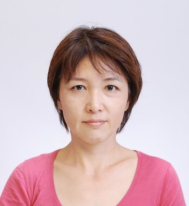 akuzawaetsuko