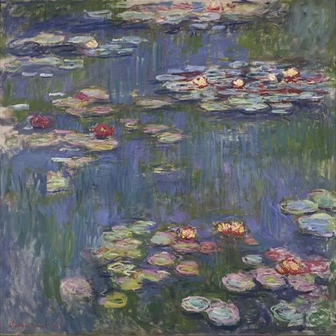Claude_Monet_-_Water_Lilies_-_Google_Art_Project_(462013)