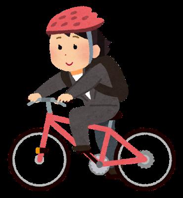 bicycle_tsukin_woman