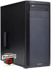Radiant GZ2500Z170
