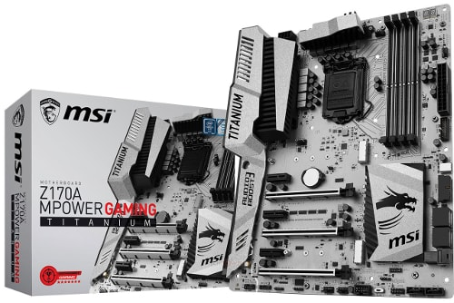 z170-mpower-gaming-titanium-underside_slideshow
