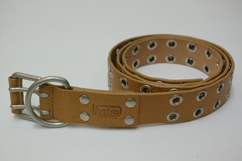 IMGP5081