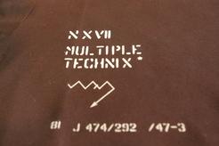 IMGP9271