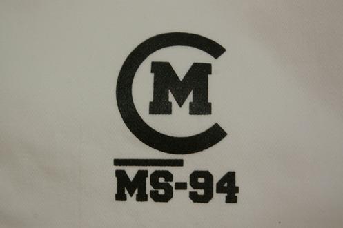 IMGP4505
