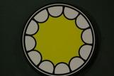 IMGP2226