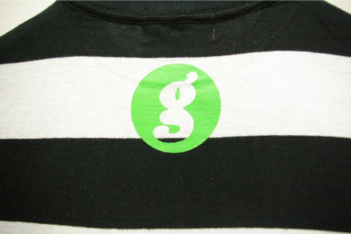 IMGP3883